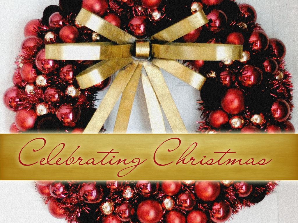 wreath_8755cp